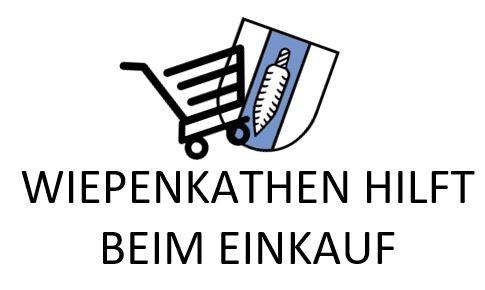 Einkaufsservice Wiepenkathen